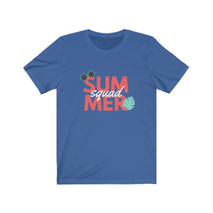 Summer Squad T-Shirt
