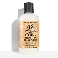Load image into Gallery viewer, Crème de Coco Conditioner
