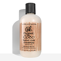 Load image into Gallery viewer, Crème de Coco Shampoo