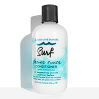 Surf Crème Rinse Conditioner