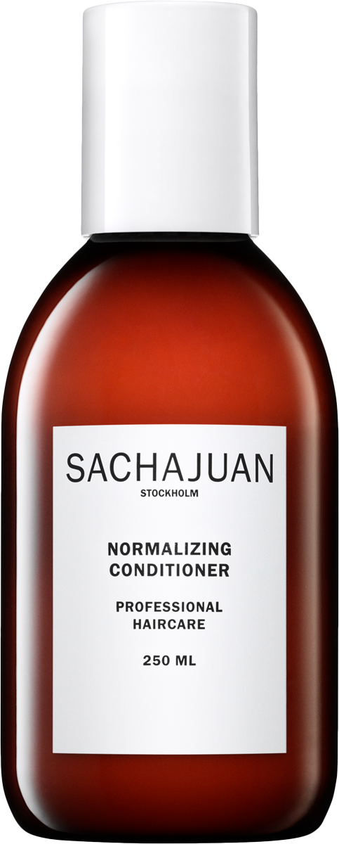 Normalizing Conditioner