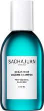 Load image into Gallery viewer, Ocean Mist Volume Shampoo