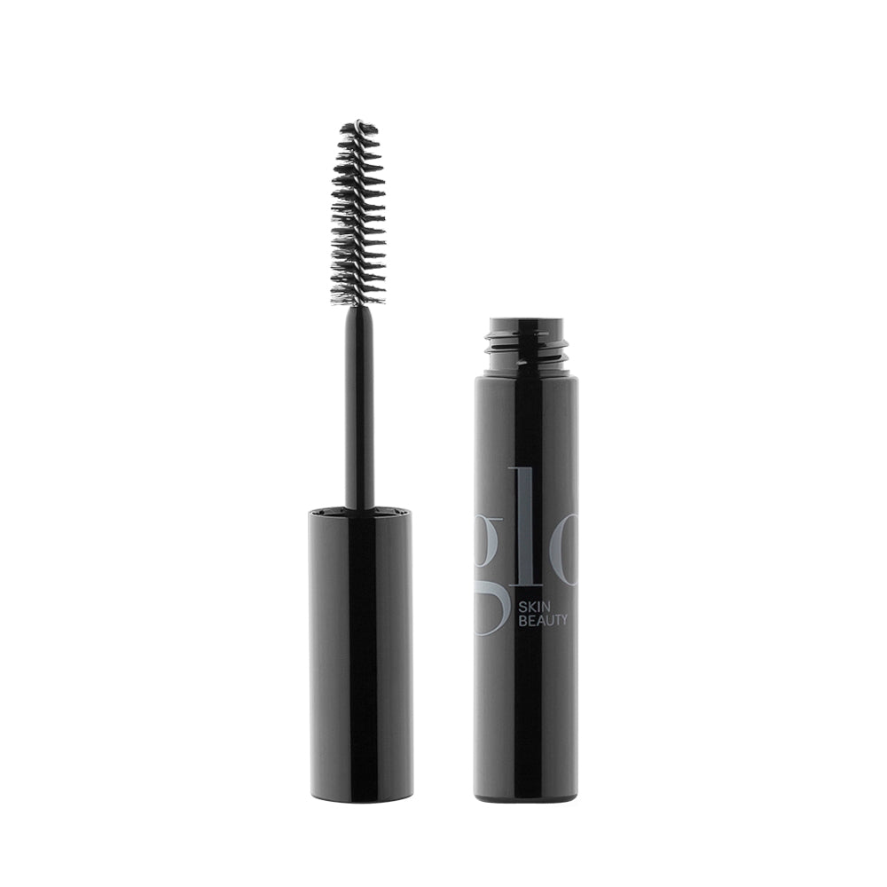Lash Thickener and Conditioner