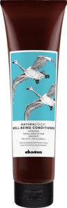 Wellbeing Conditioner
