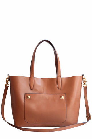 FEATURED – Dolce Vita Handbags 7532270af9c39