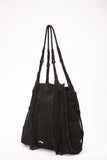 Cali Tote in Black