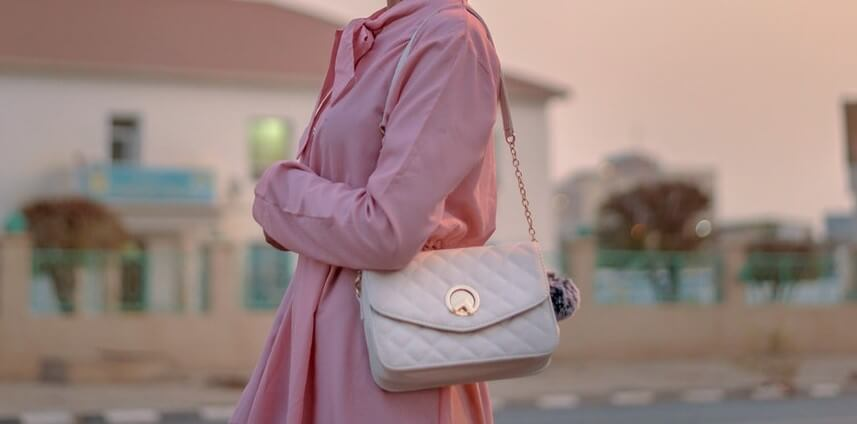 leather bags made in spain