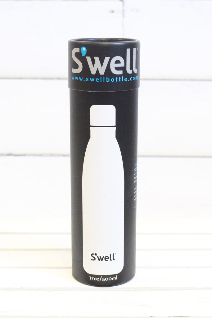 S'well Bottle: Palm Beach Resort {17 oz} - The Fair Lady Boutique - 3