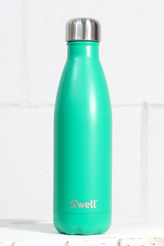 S'well Bottle: Marrakesh Textile Collection {17 oz}