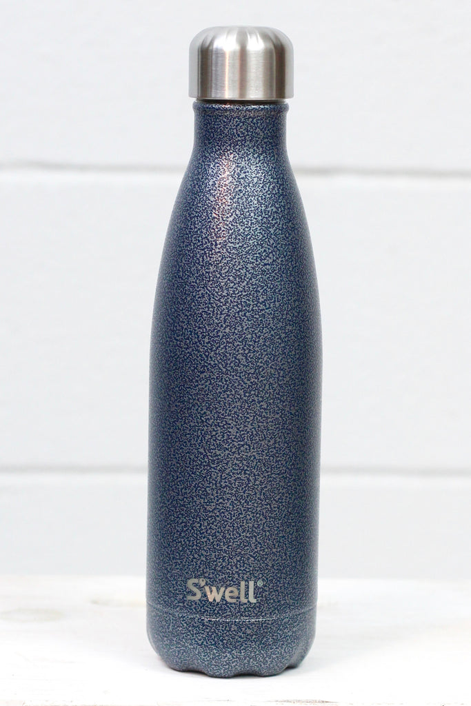 S'well Bottle: Night Sky Rustic {17 oz}