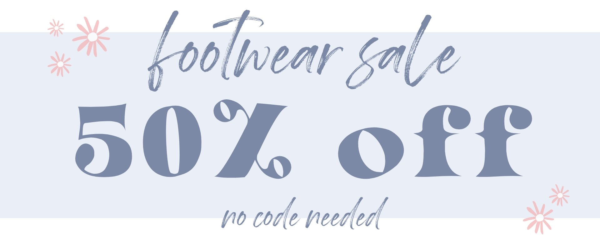 TFL Boutique - Warehouse Sale