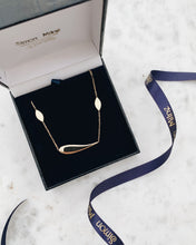 Load image into Gallery viewer, 9ct Yellow Gold Necklace