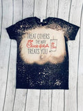 Chick-fil-a Fan Tee