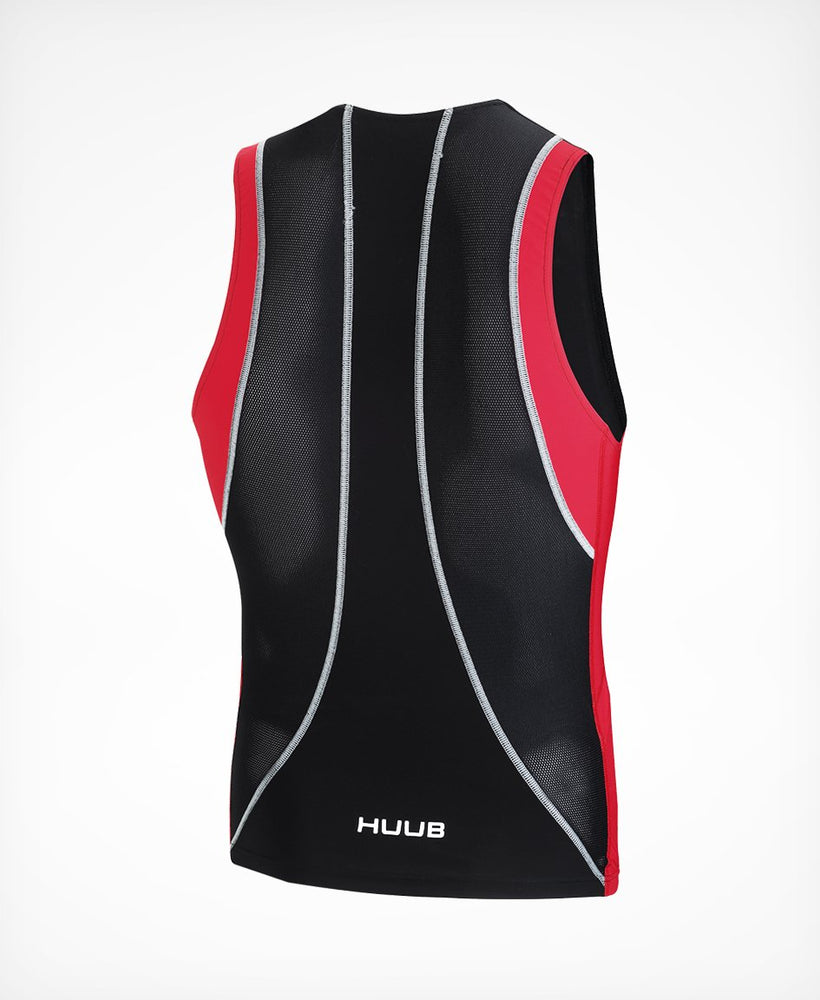 Core Tri Top - HUUB