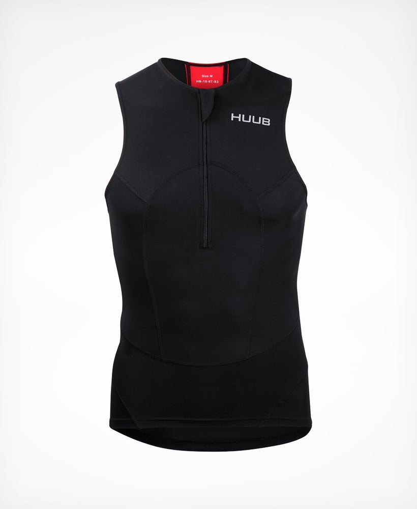 Essential tri top homme II - HUUB