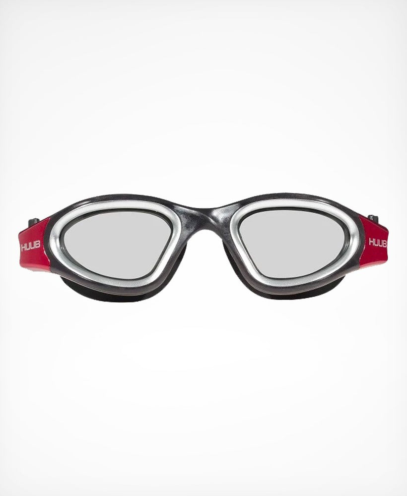 Aphotic lunette photochromic HUUB - noir