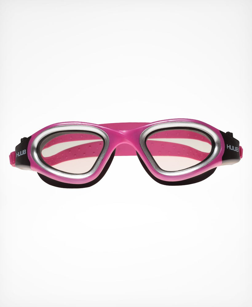 Aphotic lunette photochromic HUUB - Rose