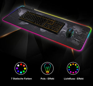 Gaming LED-Matte™