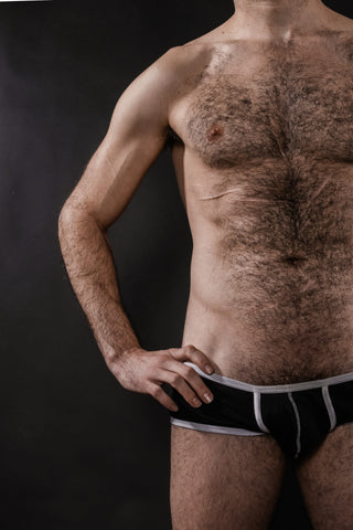 men's laser hair removal