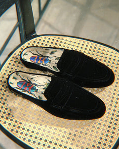 Zapatos - Loafers