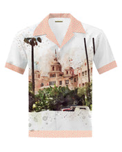 Load image into Gallery viewer, Camisa - Palm Springs