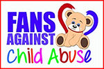 Fans Against Child Abuse