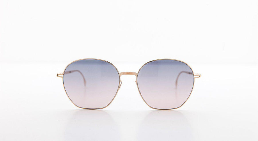 ic! berlin Kusi full metal-Brille-ic!berlin-rosé gold-Schönhelden
