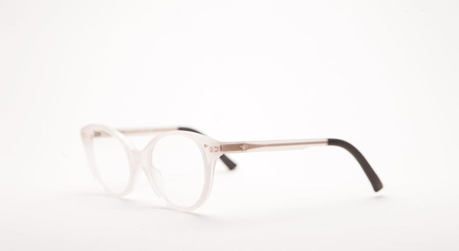 Very French Gangsters Very Wild-Brille-Very French Gangsters-Rose Blush 003-Schönhelden
