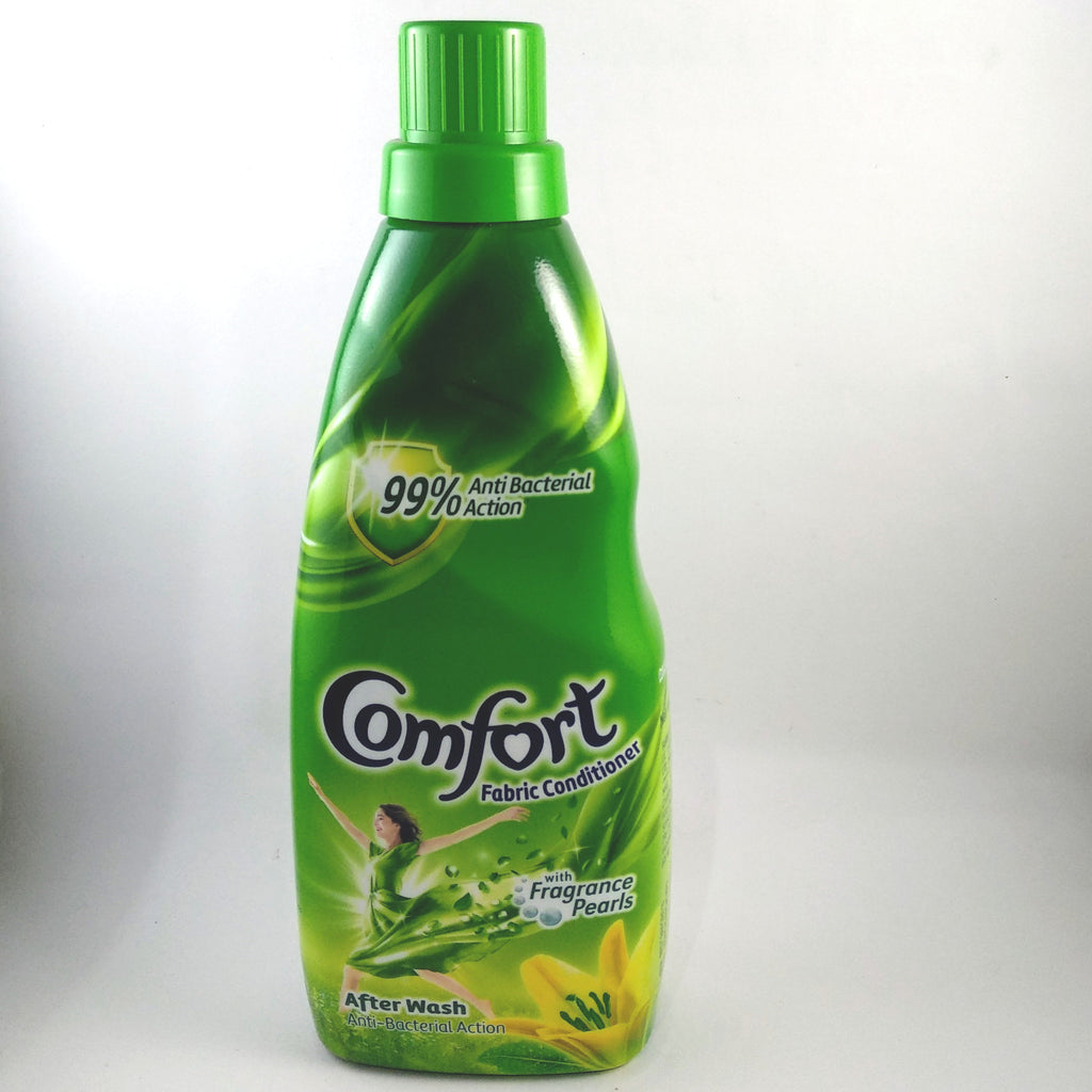 COMFORT ANTI-BACTERIAL ACTION 860ml