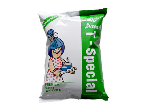 Amul T Special (400gm)