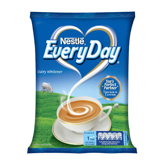 Nestle Everyday (20gm)
