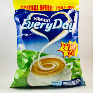 Nestle EveryDay Dairy Whitener (400gm)