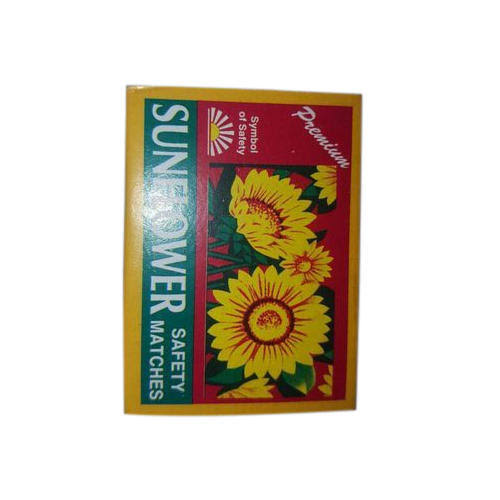 Sunflower Meikhet (10 pcs)