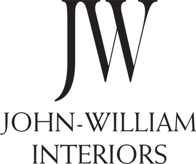 JOHN-WILLIAM INTERIORS