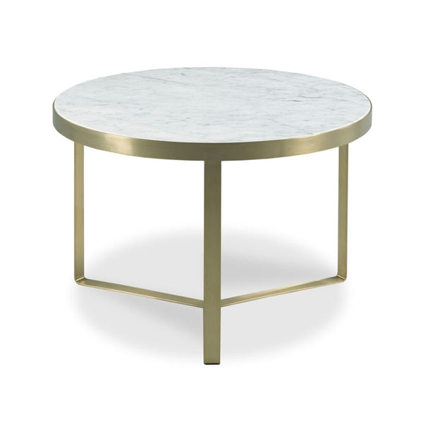 LENNOX SPOT TABLE