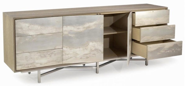 AUDLEY SIDEBOARD
