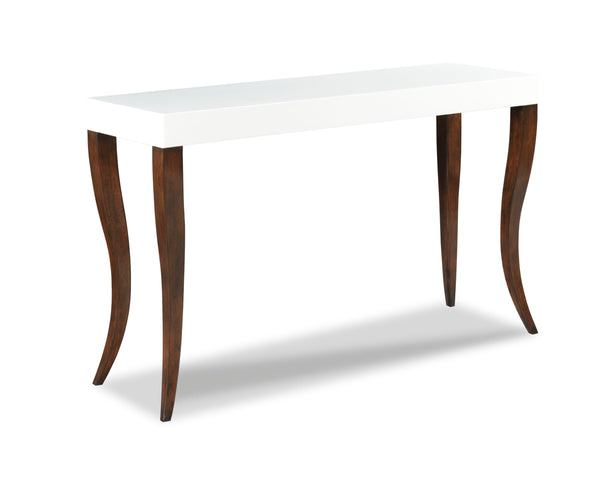 GABRIELLE HALL TABLE