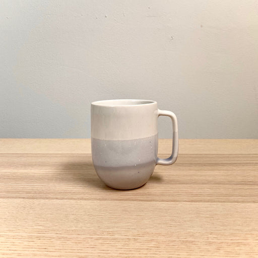 Venn Mug- Discontinued Colorway