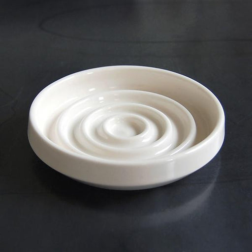 Concentric Soap Dish