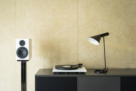 The best turntable for beginners in 2020