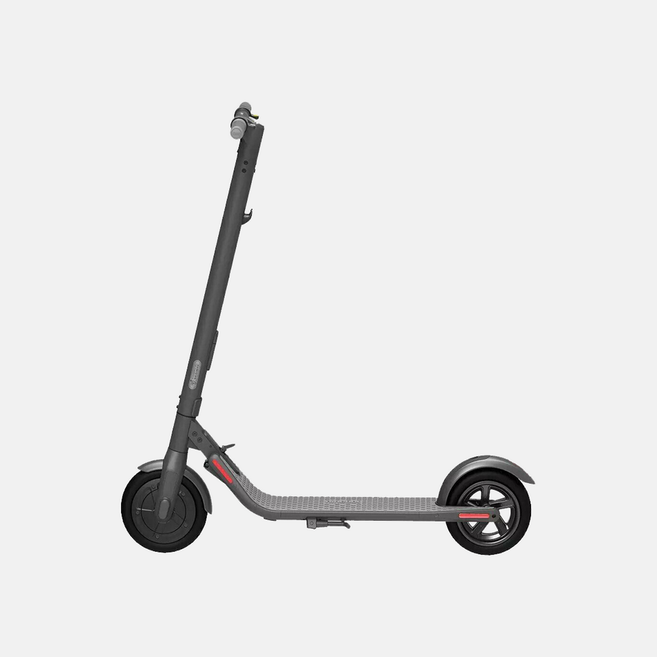 Segway Ninebot Electric Scooter E22