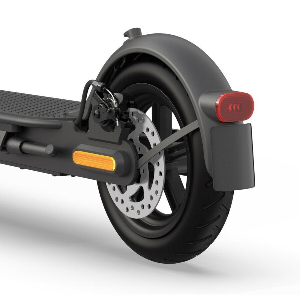 Xiaomi Mi Electric Scooter Pro 2 45km Super Long-Range FBC4025GL