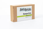 Special Offer - Jim's C*ck Ups (TWO BRICKS)