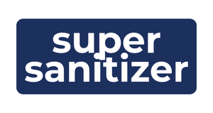 Get Super Sanitizer