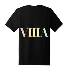 Load image into Gallery viewer, VILLA BOX LOGO