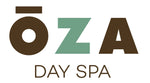 OZA Day Spa