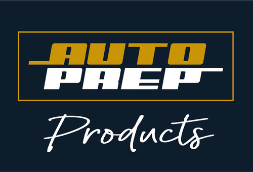 Auto_Prep_Products
