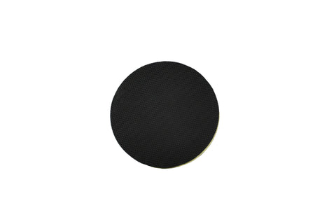 Finixa CLP 15 Clay Pad 150mm