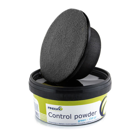 Finixa CPS 150 Sanding Guide Powder