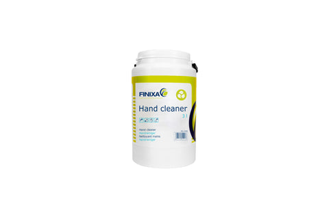 Finixa HCL300 Hand Cleaner
